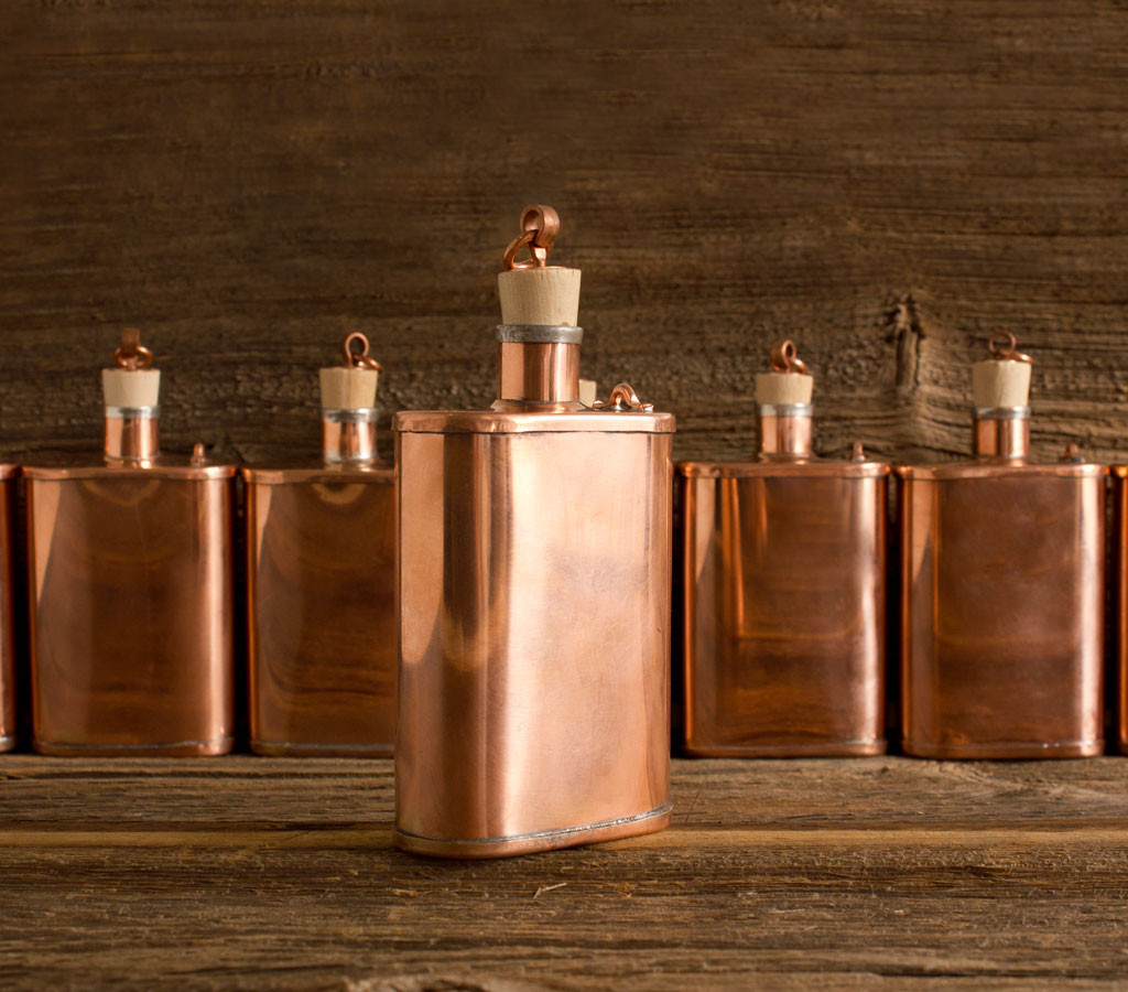 great american flask 2