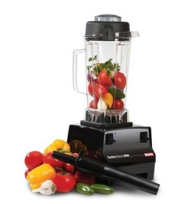 vitamix blender amazon
