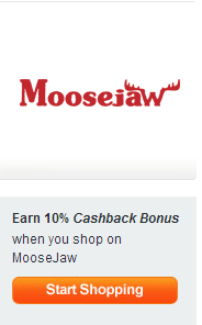 moosejaw shopdiscover